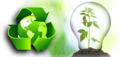 EPP Recykling przetwarzanie odpadu z EPP